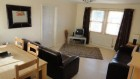 Modern Fully Furnished 2 Bed Apartment