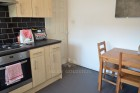 3 Bed - Vollasky House E1