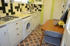 2 Bed - Rodmell Court, Wc1h.