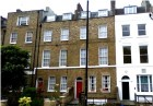 5 Bed - Crowndale Road Nw1