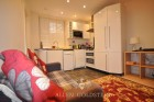 3 Bed - Sandwich House Wc1