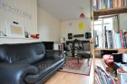 4 Bed - Brokesley Street E3