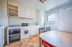 4 Bed - Massingham Street, E1..