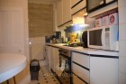 2 Bed - Thanet House Wc1h