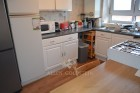3 Bed - Arthur Deakin House, E1