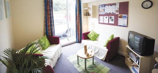 Student Accommodation Cardiff Liberty Park Pads For Students