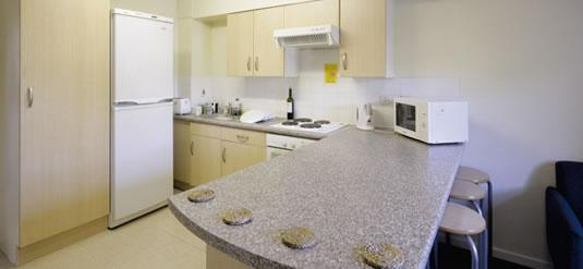 Property Description. Student Housing Cardiff, Liberty ...