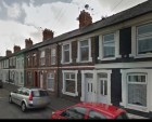 4 Bed Student House to Rent in Roath, Cardiff