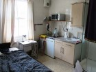SELF CONTAIN STUDIO FLAT TO LET IN HOLLOWAY, LONDON N7. DSS CONSIDERED