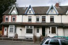 Double Rooms available in 5 Bedroomed House Treforest
