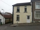 5 Bedroomed House, Treforest