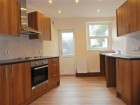 3 Bed Student House / Accommodation To Rent Lancaster  LA1,