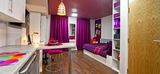 Student Accommodation Newcastle Liberty Plaza Pads For Students