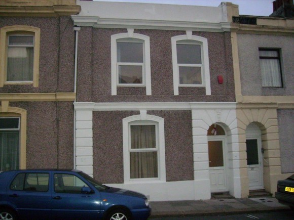 Nice 5 Bedroom House Near Uni Pads For Students