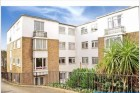 2 Bed FLat - Montpelier Terrace, Brighton City Centre - ALLOCATED PARK