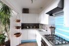 2 Bed Apartment, Marine Parade, Brighton - Sea Views - Fully Furnished