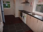4 Bed - Langdale Avenue, Headingley, Ls6