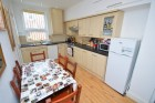 4 Bed - Cliff Mount, Leeds, Ls6