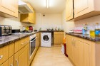 5 Bed - Headingley Avenue, Headingley, Ls6