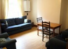 5 Bed - Mayville Avenue, Leeds, Ls6