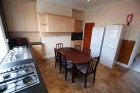 6 Bed - Headingley Mount, Leeds, Ls6
