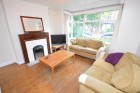 5 Bed - Headingley Mount, Leeds, Ls6