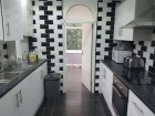 4 Bed - Langdale Gardens, Headingley, Ls6
