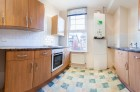 4 Bed - Estcourt Terrace, Headingley, Ls6