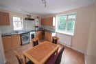 4 Bed - Norman View, Kirkstall, Ls5