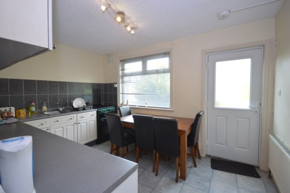 3 Bed - Norman Mount, Leeds, Ls5