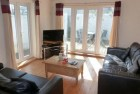 FRIENDLY STUDENT HOUSE SHARE-CLOSE TO PLYMOUTH UNI