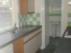 4 Bedrooms - Student House Selly Oak Birmingham