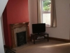 4 Bed - Student House Harborne Park Rd