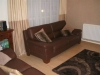 2 bed apartment - Edgbaston Student Flat