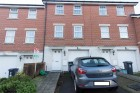 4 Bed - Flavius Close, Caerleon, Newport, Np18