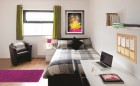 Platinum- Smart Student Accommodation London