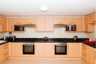 St Andrews Place En-suite Accommodation, Liverpool City Centre L1
