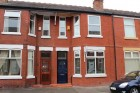 4 Bed - Wallace Avenue, Rusholme