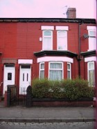 4 Bed - Ashfield Rd, Longsight