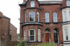7 Bed - 62 Norman Road, Rusholme �70pppw