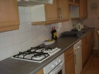 4 Bed - Ingoldsby Avenue, Chorlton On Medlock