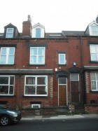 BARGAIN 7 BED DELUX STUDENT PAD
