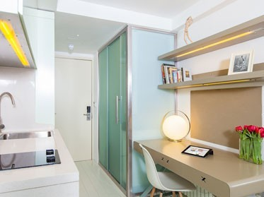 student twin studio flat in london the stay club willesden private