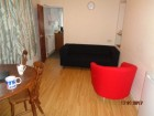 5 Bed - Lewis Street, Treforest - £1,100 per month