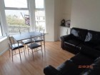 4 Bed - Stow Hill, Treforest - £890 per month