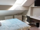 Superb 4  Bed - all ensuite - Salford