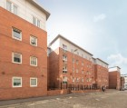 Student Roost - Apollo Court - Liverpool Student Accommodation