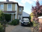5 Bedroom House, Spring Crescent, Portswood, Southampton