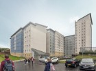 Buchanan View - Glasgow Student Accommodation