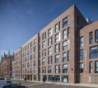 Student Roost - Newcastle 1 - Student Accommodation